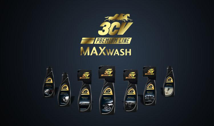 maxwash1
