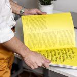 pdf impresión