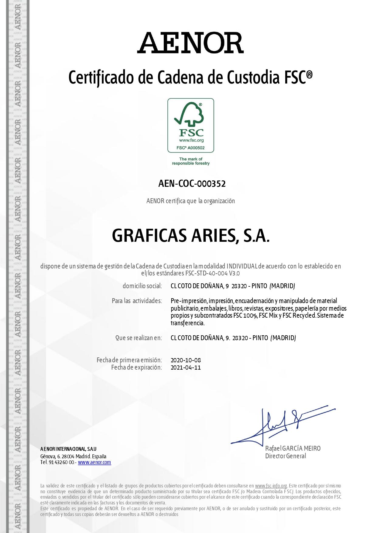 Certificado FSC AENOR hasta 11 abril 2021_page-0001
