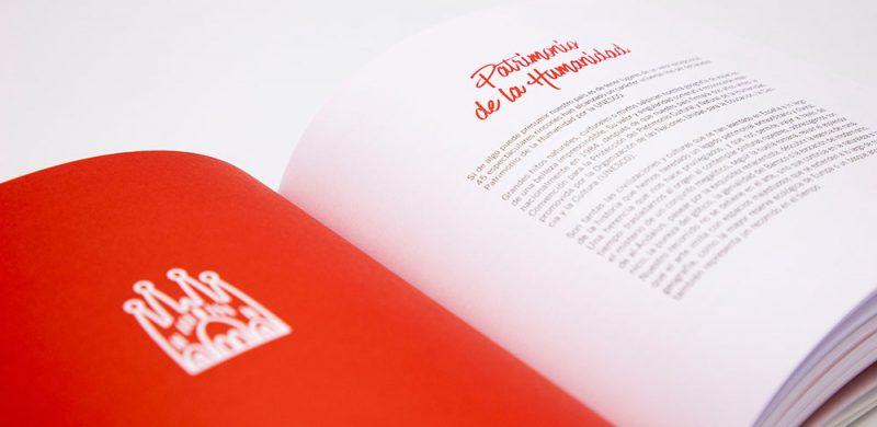 impresión imprenta acabados