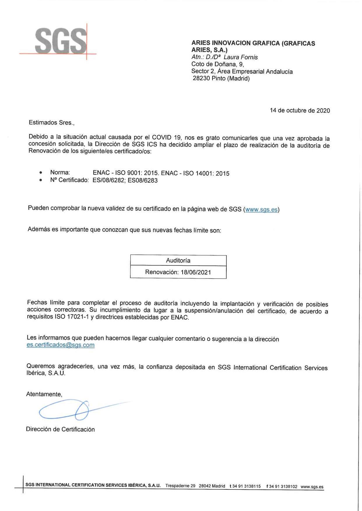 ISOS CARTA CONCESION COVID19 prorroga hasta 18-06-2021_page-0001
