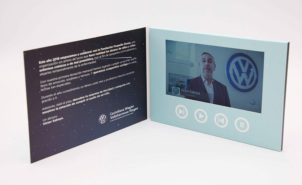 Volkswagen_06