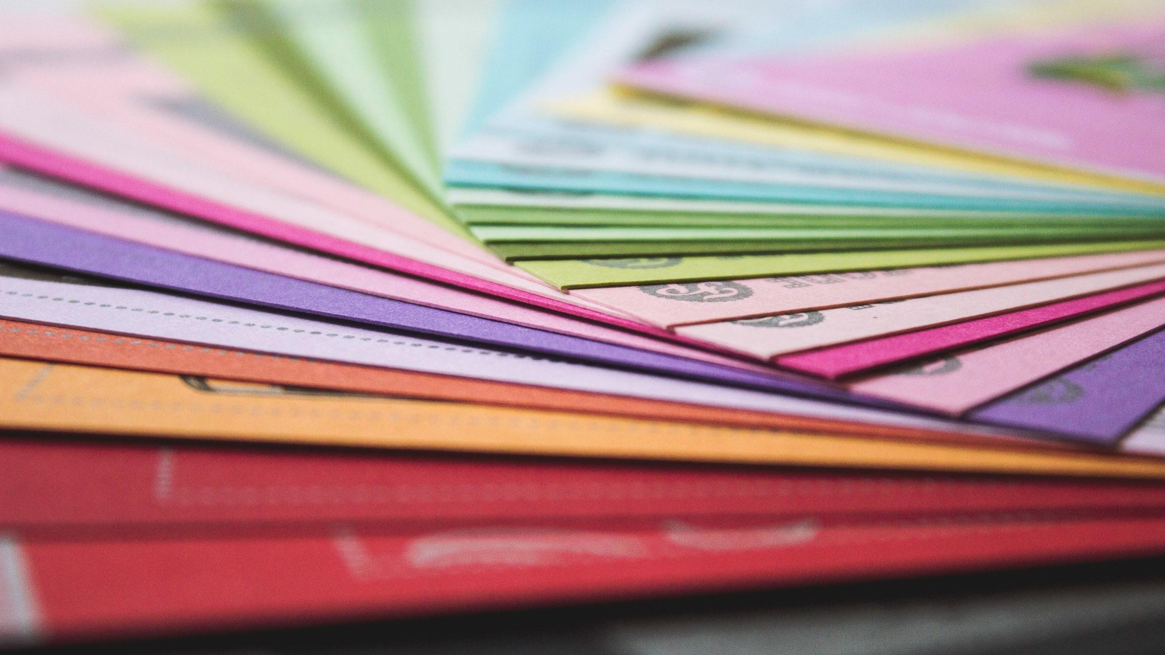economia circular del papel