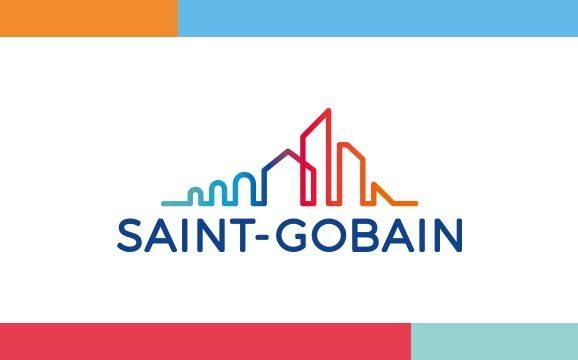 Saint-Gobain, Espacios Confortables