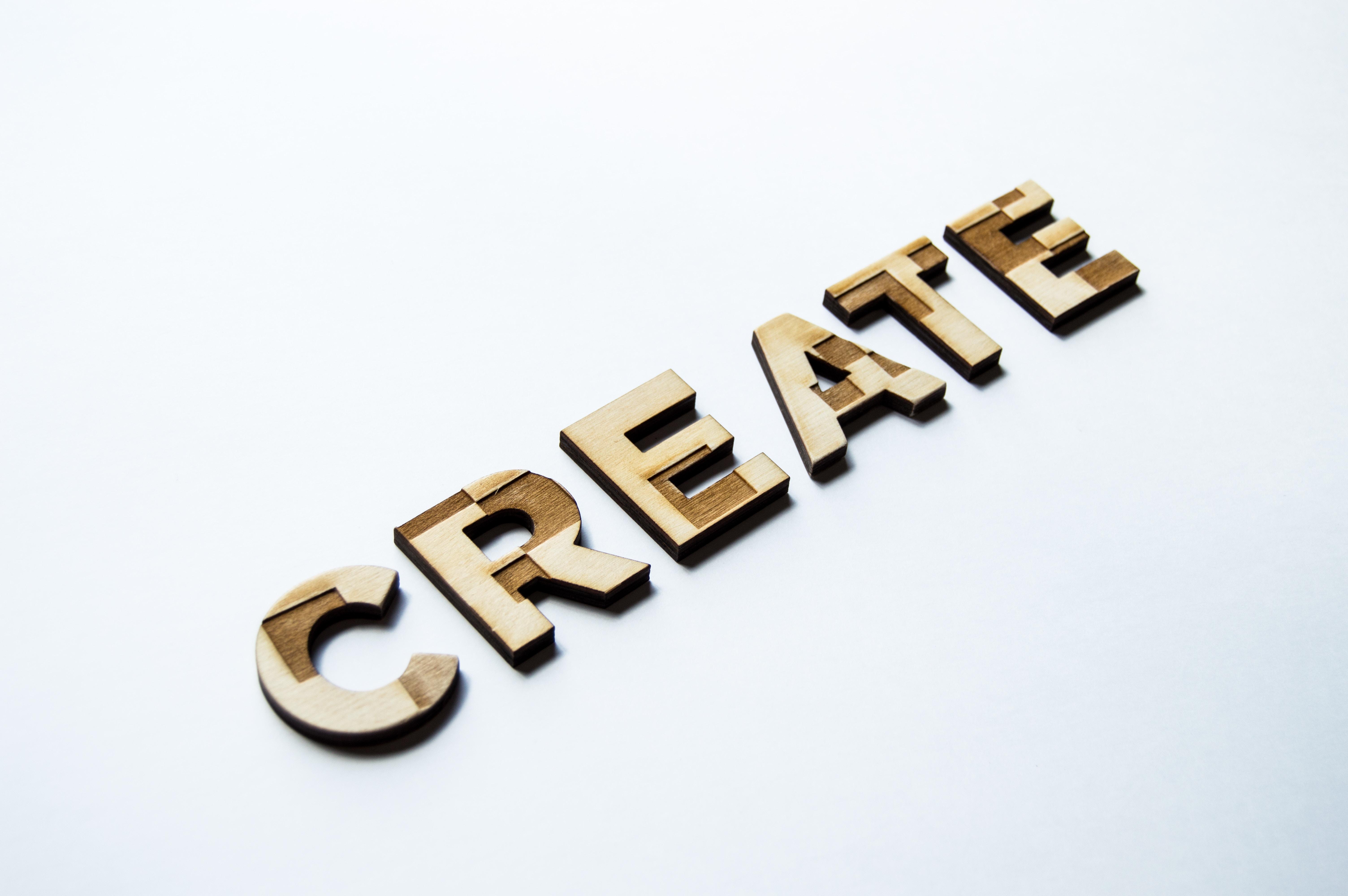 crear marca comunicación