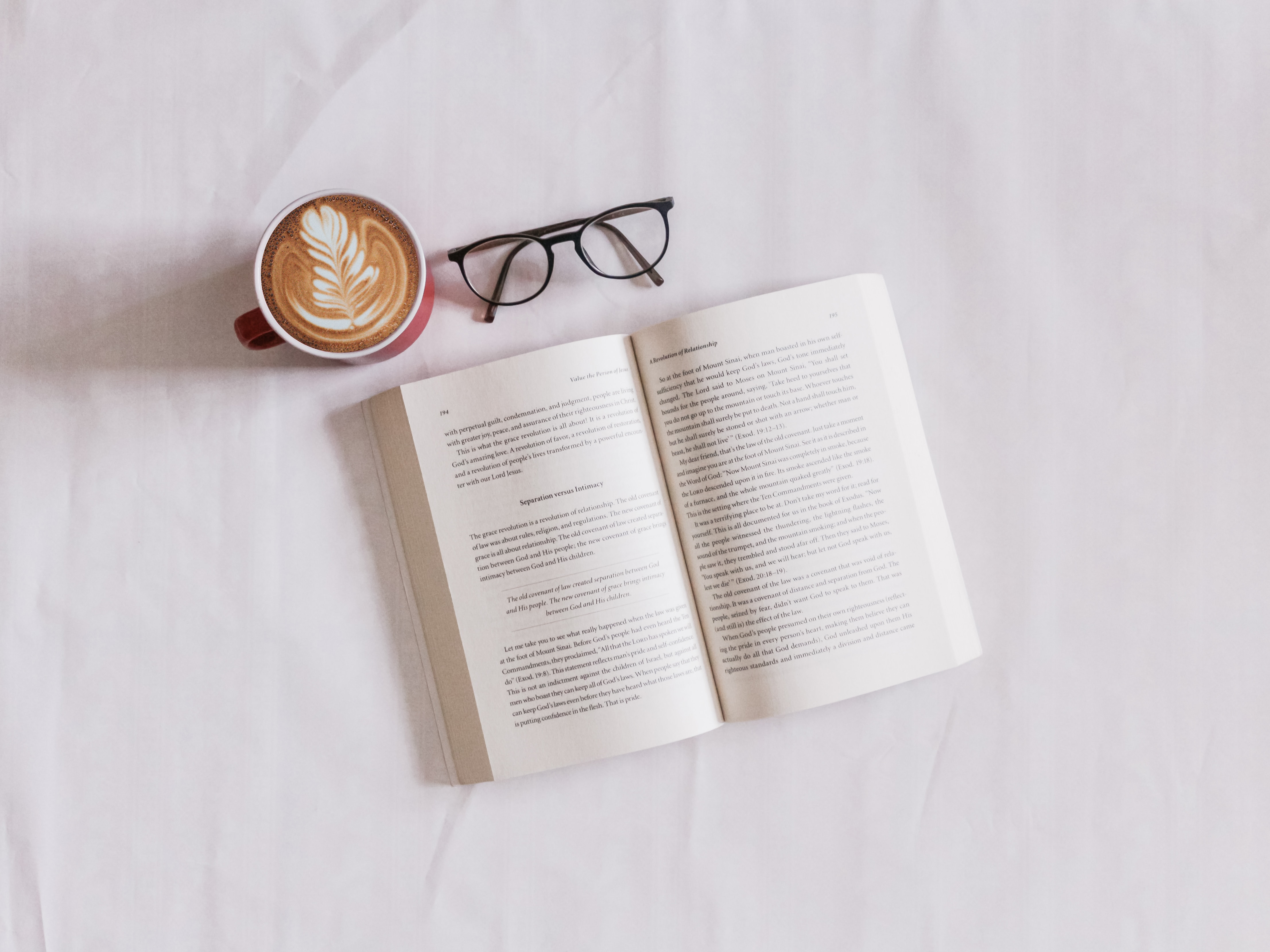 diseño libros lectura
