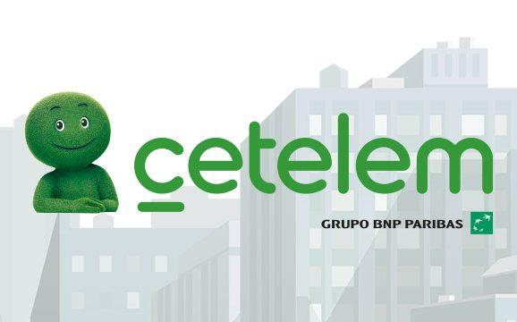 Cetelem – Customer Experience